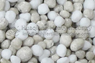 npk compound fertilizers